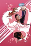 Deuce of Hearts TPB