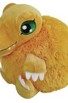 Squishable Digimon Agumon Mini 7in Plush