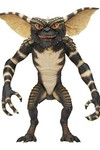 Gremlins Ultimate Gremlin 7in Scale Action Figure