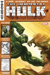 Immortal Hulk Directors Cut #5 (of 6)