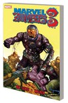 Marvel Zombies TPB Vol 03 New Ptg