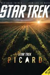 Star Trek Magazine #73 Previews Exclusive
