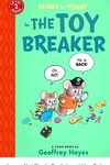 Benny and Penny Toy Breaker TPB