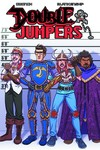 Double Jumpers TPB New Printing