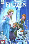 Disney Frozen #6