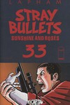 Stray Bullets Sunshine & Roses #33