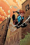 Amazing Spider-Man Renew Your Vows #16