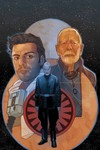 Star Wars Poe Dameron #24