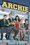 Archie #28 (Cover C - Schoening)