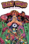 Bully Wars TPB Vol 01