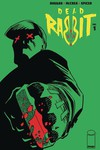 Dead Rabbit by Gerry Duggan & John McCrea TPB Vol 01