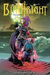 Birthright TPB Vol 07