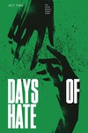 Days of Hate TPB Vol 02