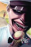 Ice Cream Man #10 (Cover B - Ferreyra)
