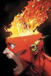 Flash TPB Vol 09 Reckoning Forces