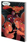 Unbeatable Squirrel Girl TPB Vol 10 Life Too Short Squirrel