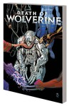 Death of Wolverine Companion TPB