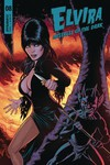 Elvira Mistress of Dark #8 (Cover B - Cermak)