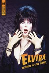 Elvira Mistress of Dark #8 (Cover D - Photo Sub Variant)