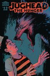 Jughead the Hunger #12 (Cover A - Gorham)
