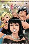 Betty & Veronica #3 (of 5) (Cover C - Isaacs)
