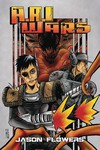 Aai Wars TPB Vol 01