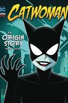 DC Super Villains Origins Yr TPB Catwoman