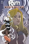 Faith Dreamside TPB