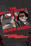 Battle Royale Slam Book SC