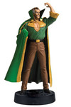 DC Superhero Best Of Figure Coll Mag #11 Ras Al Ghul