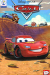 Disney Pixar Cars #4