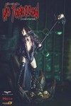 Grimm Fairy Tales No Tomorrow 1/6 Scale Figure