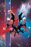 Superman Reborn TPB Rebirth
