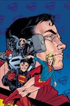 Superman by Mark Millar TPB