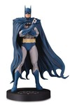 DC Designer Series Batman by Brian Bolland Mini Statue