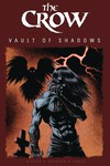 Crow Vault of Shadows TPB Book 01