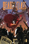 Deadly Class #33 (Cover B - Stokely)