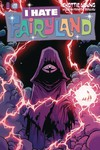I Hate Fairyland #18 (Cover A - Young)