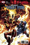 Ben Reilly Scarlet Spider #17