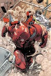 Despicable Deadpool #298