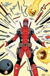 Despicable Deadpool #299