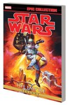 Star Wars Legends Epic Collection Empire TPB Vol 04