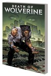 Death of Wolverine Complete Collection TPB