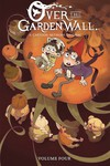 18. Over Garden Wall Ongoing TPB Vol 04