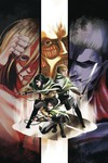 Attack on Titan GN Vol 24