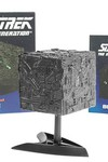 Star Trek Light & Sound Borg Cube Kit