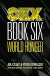 Sex TPB Vol 06 World Hunger