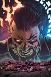 Suicide Squad Black Files #6 (of 6)