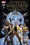 True Believers Star Wars Skywalker Strikes #1