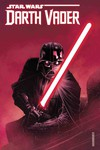 True Believers Star Wars Darth Vader #1